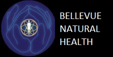 Bellevue Natural Health
