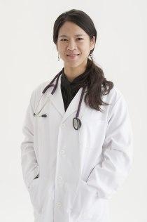 Dr  Yipei Lin